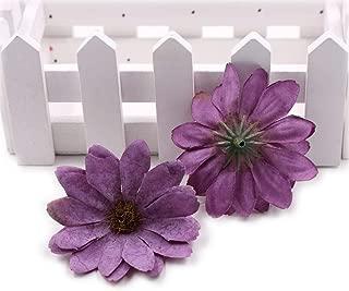 Best daisy wreath diy Reviews