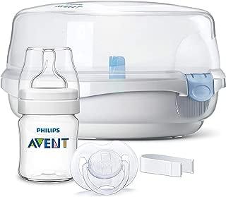 Formel Milchpulver-Portionierer f/ür 4 Schicht VOARGE 2 St/ück Milch Pulver Spender Tragbarer Baby Milchpulver Beh/älter,milchpulver container mit Gleichmacher Blau