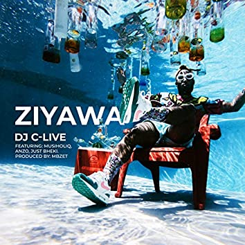 Ziyawa