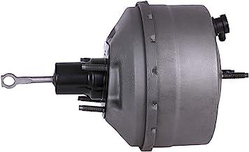 تقویت کننده ترمز قدرت بازسازی شده Cardone 54-73181