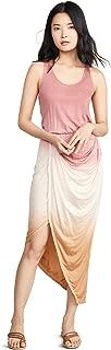 Best melon pink dress Reviews