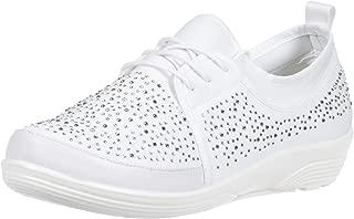 Flexus by Spring Step Women's TINTY Sneaker