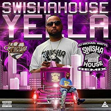 Swishahouse Yella (Swishahouse Remix)