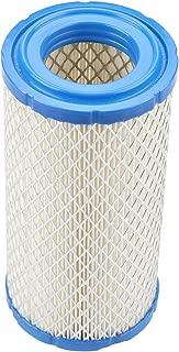 Harbot Air Filter for Kubota BX1500 BX1800 BX1830 BX1850 BX1860 BX22 BX2200 BX2230 BX23 BX2350 BX2360 BX24 BX25 BX2660 ZD18 ZD21 Z482 Z602