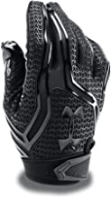 Under Armour Men's Swarm II Football Gloves