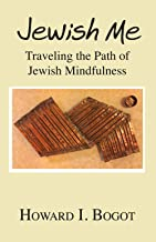 Best christian books on mindfulness Reviews