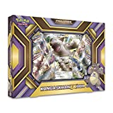 Pokemon TCG: Kangaskhan EX Premium Collection Box