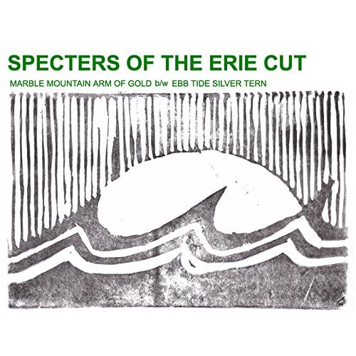 Specters of the Erie Cut