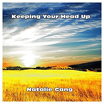 Keeping Your Head Up