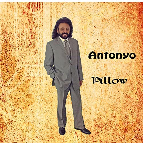 Antonyo