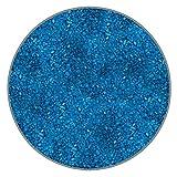 ICA GC12 Grava de Colores Clásicas, Azul
