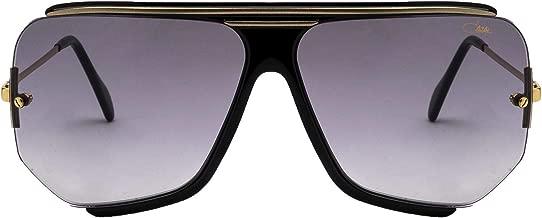 Amazon.es: gafas cazal de hombre