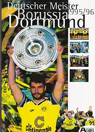 Deutscher Meister 1996