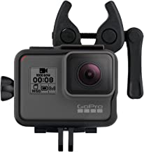 GoPro Gun/Rod/Bow Mount (All GoPro Cameras) - Official GoPro Mount