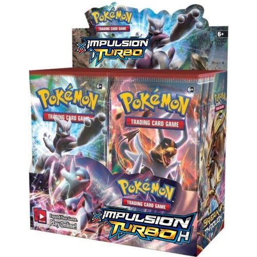 Meilleures Cartes Pokemon A Collectionner