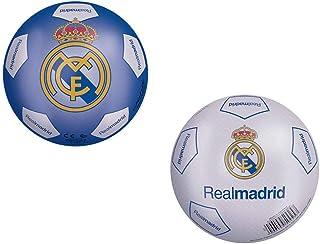 Amazon.es: balon real madrid - Real Madrid