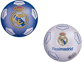 Amazon.es: balon futbol real madrid