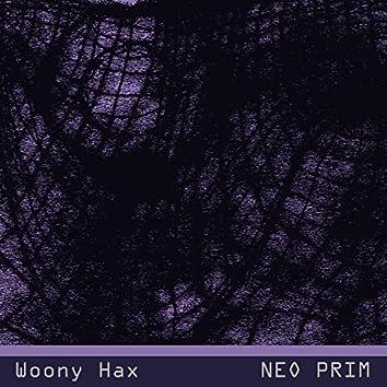 NEO Prim