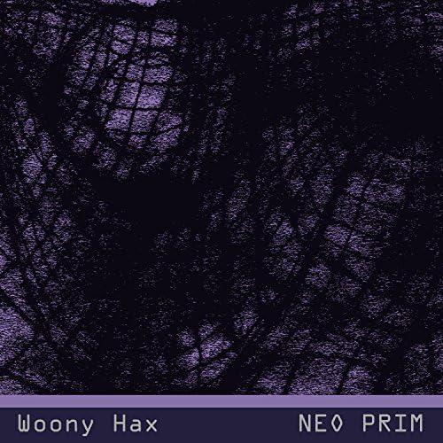 Woony Hax