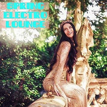 Spring Electro Lounge