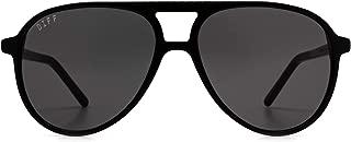 Charitable Eyewear - Jonathan Van Ness The Tosca - Fashionable Aviators