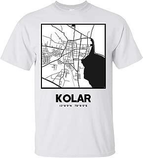Best shirt kolar design Reviews