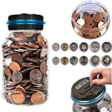 Adult Coin Banks