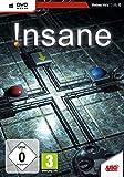 Insane [Importación alemana]