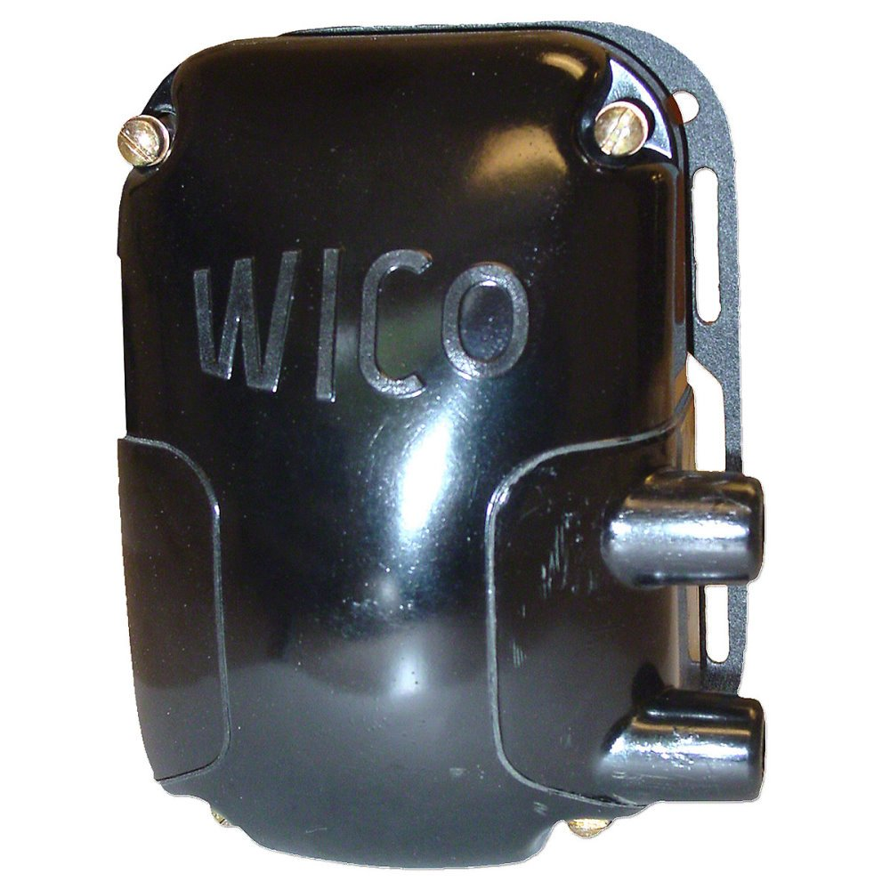 Super trust beauty product restock quality top Distributor Cap Fits Deere A an ANH Aw Awh Bw Ao Ar Bnh Bn B Bw4