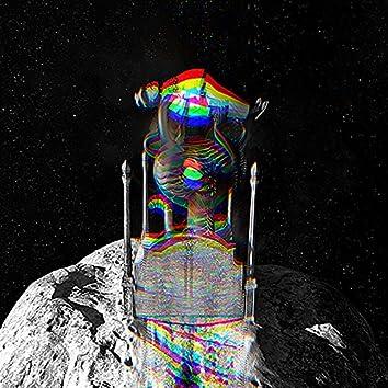 Saturnz Barz (feat. Popcaan, Assassin, Mad Cobra, Teddy Bruckshot & Killa P) [Cadenza Remix]