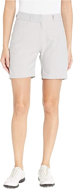 adidas Essentials Solid Short Women Kurze Hosen