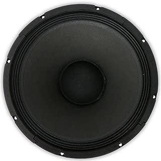 Seismic Audio - Denali 15 - 15