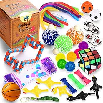 Best toys for teens girls Reviews