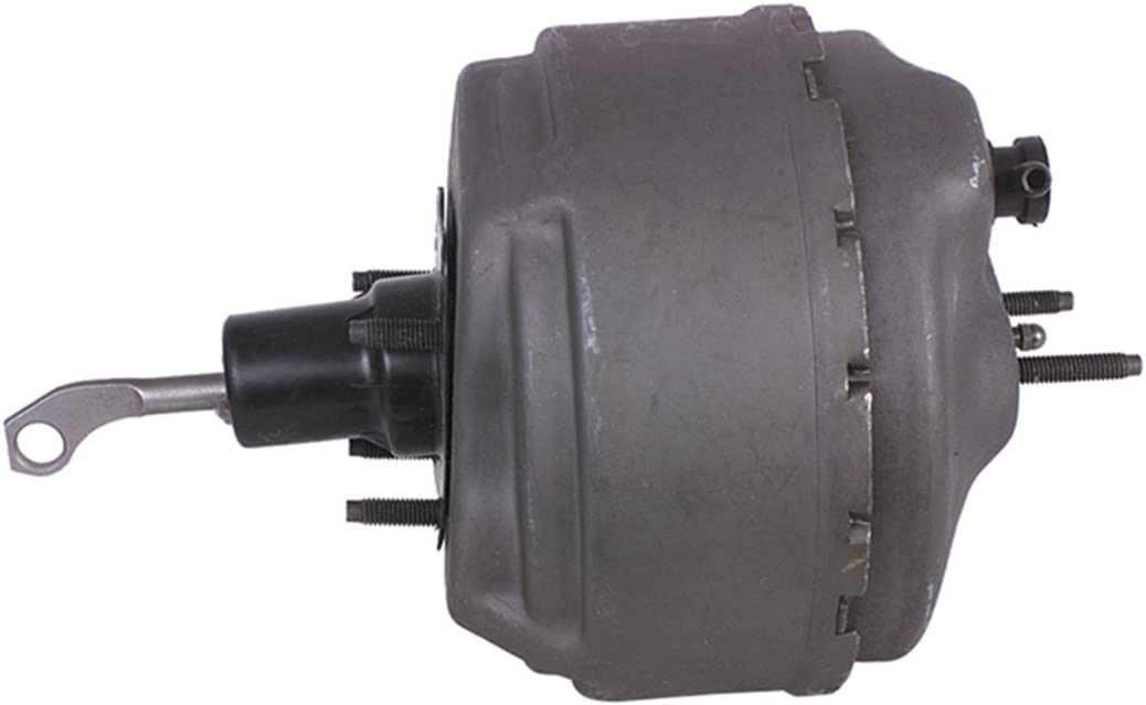 Limited time cheap sale Cardone 54-73356 Remanufactured Brake 40% OFF Cheap Sale Booster Power