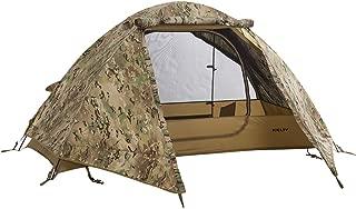 multicam shelter