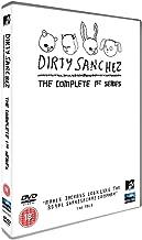 Best dirty sanchez tv series Reviews
