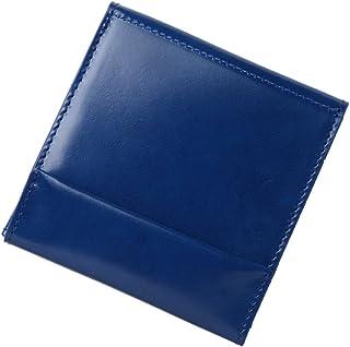 薄い財布 abrAsus (アブラサス) classic