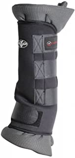 Professional's Choice Theramic Combo Wraps
