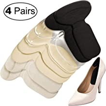 high heel shoes for wide feet