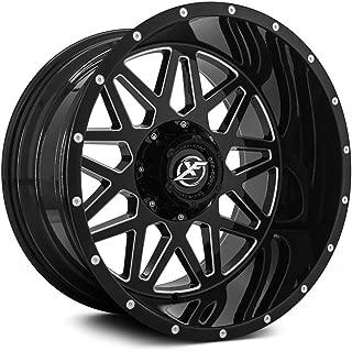 Best xf offroad wheels 211 Reviews