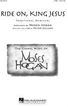 Best ride on king jesus moses hogan Reviews