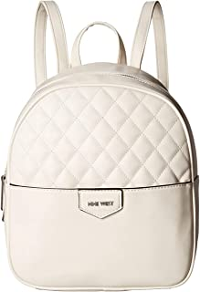 Nine West Women's Isabell Backpack