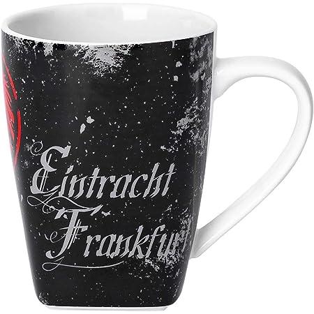 Eintracht Frankfurt Tasse r/étro 1920
