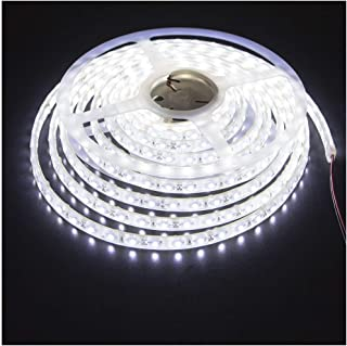 led strip light hardwire