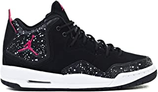 los angeles 17e7c e8da0 Nike Jordan Courtside 23 (GS) Chaussures de Fitness Femme