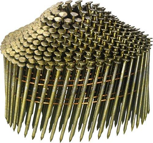 Senco SE15APBV SE Rolspijkers geringd - 2,1 x 32mm (18900st)