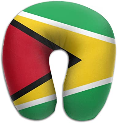 afafb86fc095 Amazon.com: starinew South African Flag Travel Pillow Neck Pillow ...