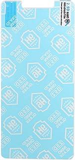 شاشة حماية نانو 9 اتش ل نوكيا 1 بلس - شفاف