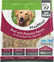 Best maxmeat dog food Reviews