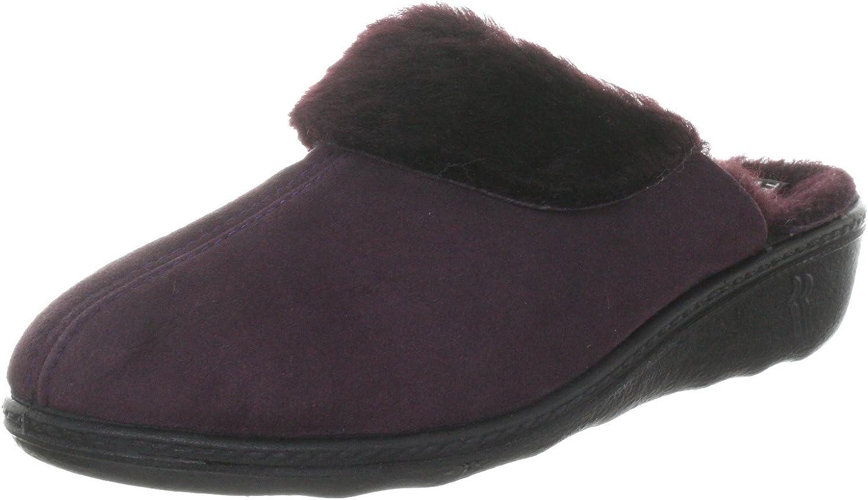Romika Women's Romilastic 306 Slippers, 37 EU